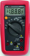HEXAGON 60 (HEX60-D) Beha HEX60-D Hexagon 60 Digital Multimeter 4345574