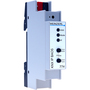 5263 Weinzierl 5263 KNX IP BAOS 774 KNXnet/IP Tunneling+Object Server 1000Datenp.